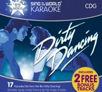 Hits From Dirty Dancing